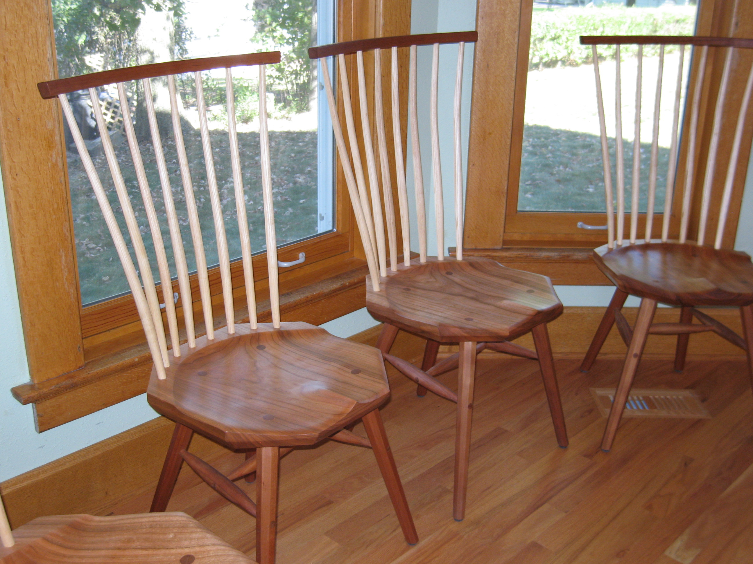 custom woodworking des moines ia